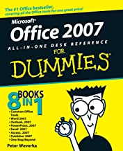 program microsoft access 2007