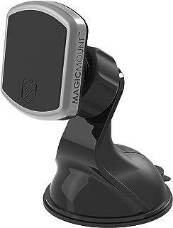 phone holder treadmill