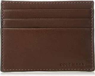 Cole Haan Men's Hamilton Grand Credit Card Case