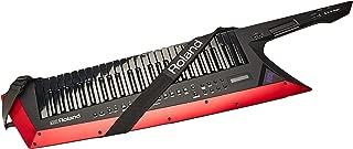 Roland, 49-Key Keytar (AX-Edge-B)