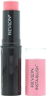 Revlon Cos Revlon Insta-blush Berry Kiss, 1count