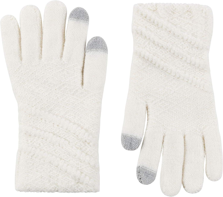 LEMON womens Madison Avenue Glove