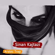 10 Mejor Arabic Trap Music Mp3 de 2020 – Mejor valorados y revisados