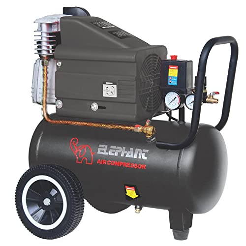 Air Compressor Buy Air Compressor Online At Best Prices In