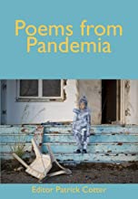 Poems from Pandemia