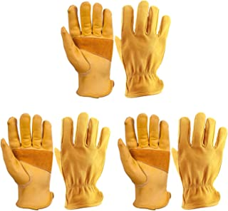 Best leather il solo gloves Reviews