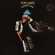 tom waits time album