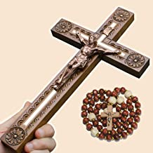 Best handmade wooden crosses Reviews