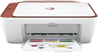 HP DeskJet 2729 All in One Wireless Inkjet Printer