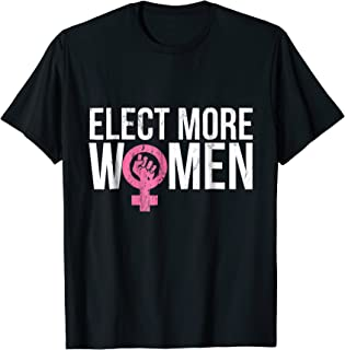 wonder woman resist shirt