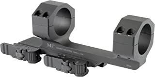Midwest Industries 30mm QD Scope Mount with 1.5
