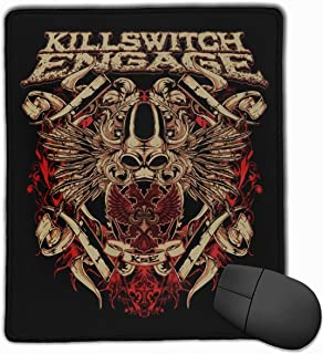 d9239da3702f Amazon.com: Kill Switch: Office Products