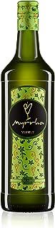 Vermouth Myrrha Blanco, 100 cl - 1000 ml