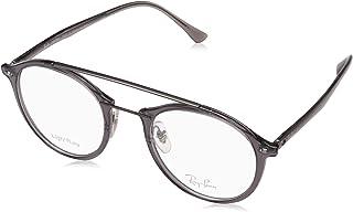 d76aee5afdd Amazon.com  Ray-Ban - Eyewear Frames   Sunglasses   Eyewear ...