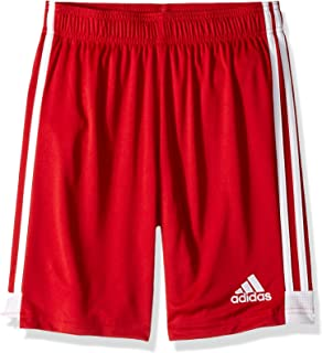 Best youth soccer compression shorts Reviews