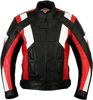catarifrangente Texpeed Giacca leggera e impermeabile//coprigiacca per motociclismo