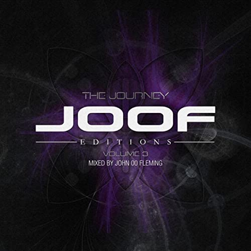 Joof Editions, Vol. 3 - The Journey, Pt. 4 (The Turbo