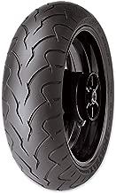 Dunlop D207 180/55ZR18 Rear Tire 45044160