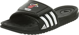 adidas Men's Heat Slide