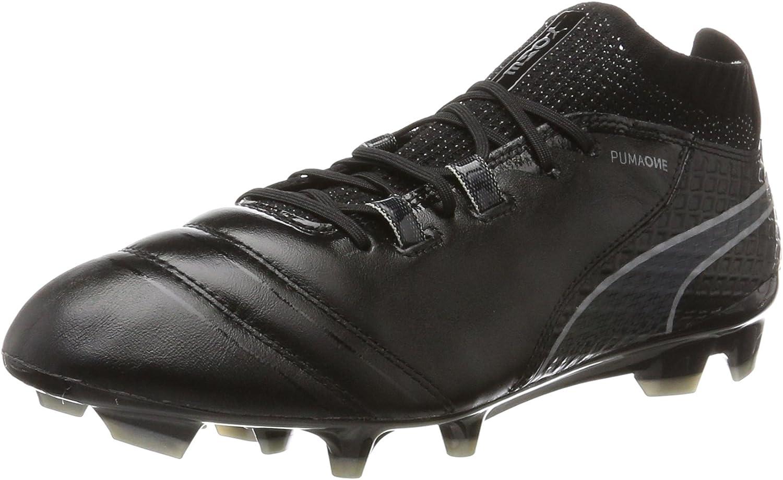 Puma Men's One 17.1 Fg Football Boots