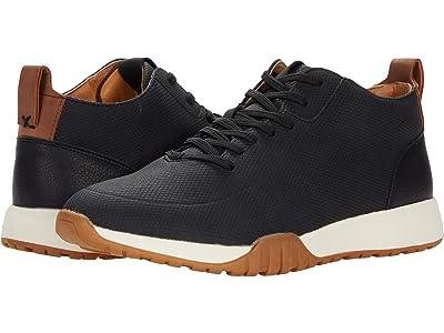 Steve Madden Hellix Mid Sneaker
