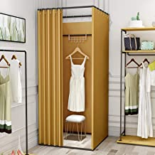 Camp Toilet Changing Room Simple Temporary Changing Room Shading Cloth Fabric To Protect Your Privacy Suitable For Pharmac...