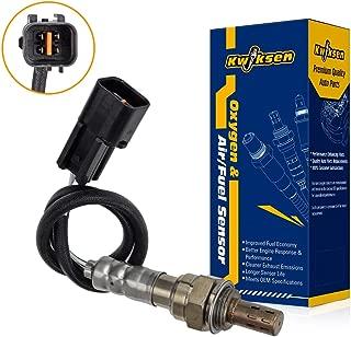 Kwiksen Oxygen O2 Sensor 234-4739 For Chrysler Sebring Dodge Stratus