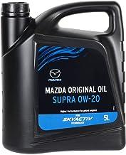Suchergebnis Auf Für 0w20 Öl