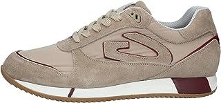 GUARDIANI Fresno Sneakers Uomo Sand 44