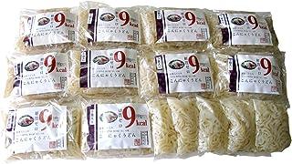 こんにゃくうどんの春日ダイエット麺 150g×35食こんにゃく麺【糖質ゼロ】【無添加】