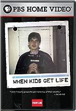 Frontline: When Kids Get Life