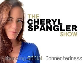The Cheryl Spangler Show