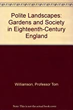 Best polite society 18th century Reviews