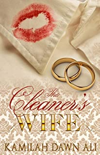 The Cleaner's Wife: Get Money Collection