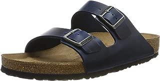 Birkenstock Australia Women's Arizona SFB Sandals