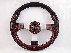 spoke wheel adapters