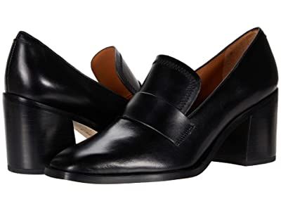 Franco Sarto Renato (Black) Women