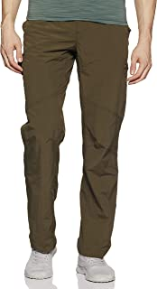 Men's Silver Ridge Cargo Pants, Moisture Wicking, Sun...