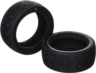 Tamiya 50810 Racing Semi-Slick Tires (2)