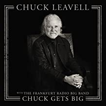Best chuck leavell albums Reviews