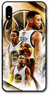 Best stephen curry apple Reviews