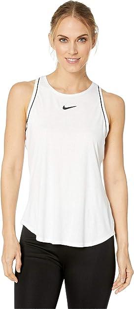 d48d705e859154 Nike Court Dry Dress at Zappos.com