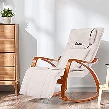 Best shiatsu massage recliners Reviews