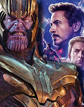 Movies Memes :Avengers  Endgame memes- Best Collection of funny, jokes Movies Pictures
