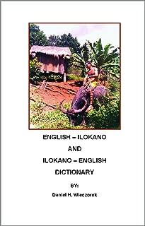 Best ilokano to english Reviews