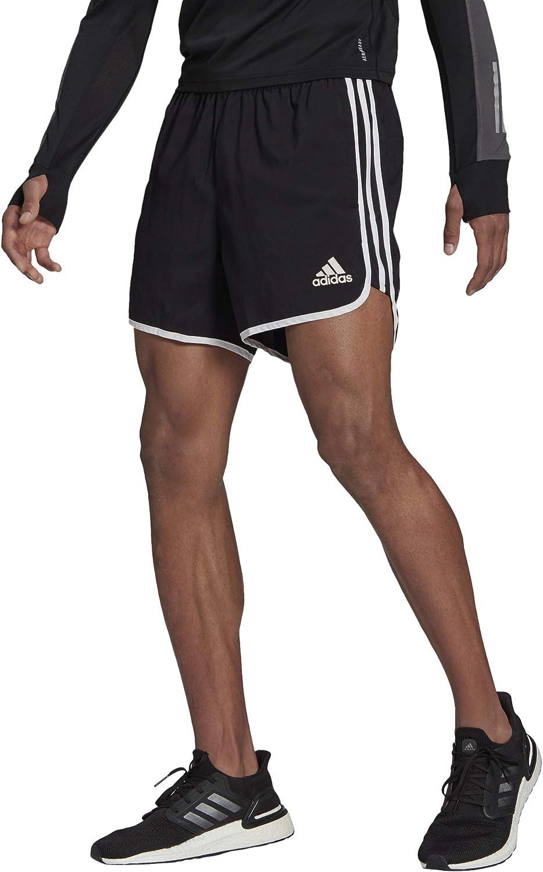 New Orleans Mall discount adidas Men's M20 Shorts Pb