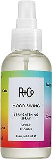 R+Co R+Co MOOD SWING Straightening Spray, 119ml, 119 ml