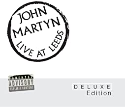 Best john martyn and live Reviews