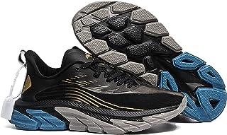HOLTZMAN Clifton Edge Unisex Running Shoes