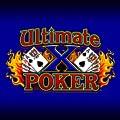Ultimate X Poker™